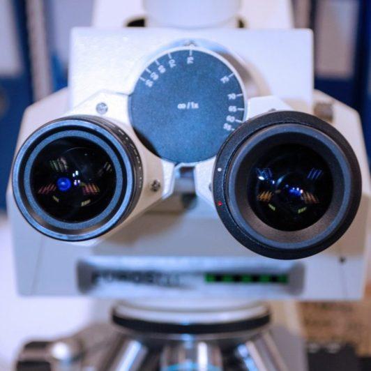 microscope-219984