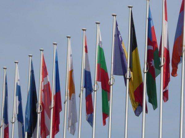 EUROMENE – Neues Forschungsnetzwerk gegründet