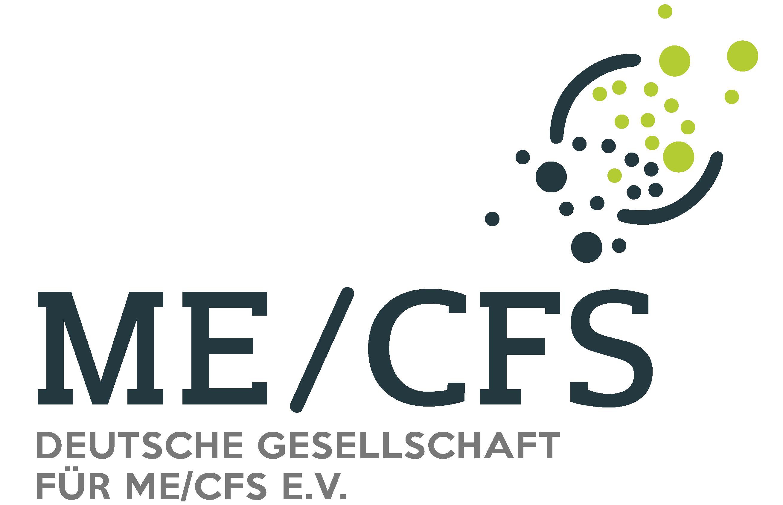 Deutsche Gesellschaft für ME/CFS