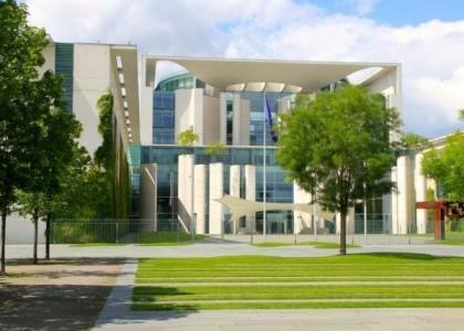 Deutsche Gesellschaft für ME/CFS im Bundeskanzleramt ausgezeichnet