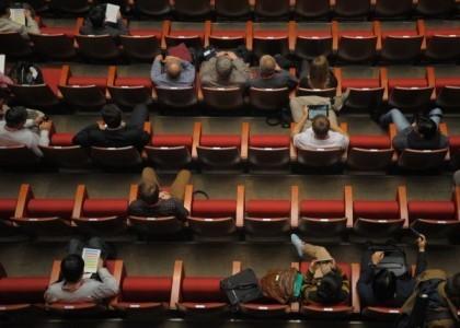 »Invest In ME«-Konferenz – Zusammenfassung