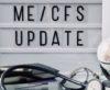 ME/CFS-Update 03/2018