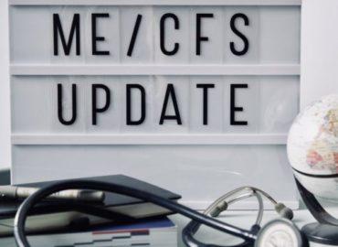 ME/CFS News-Update 04/2019