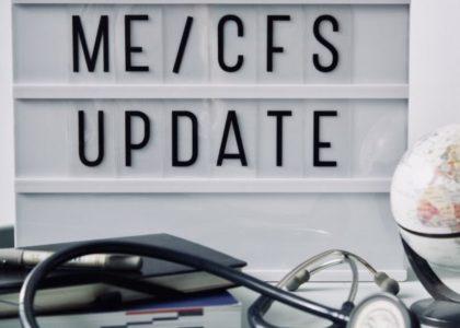 ME/CFS – News Update 11/2018