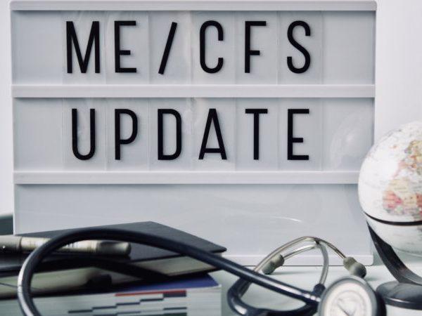 ME/CFS – News Update 06/2018