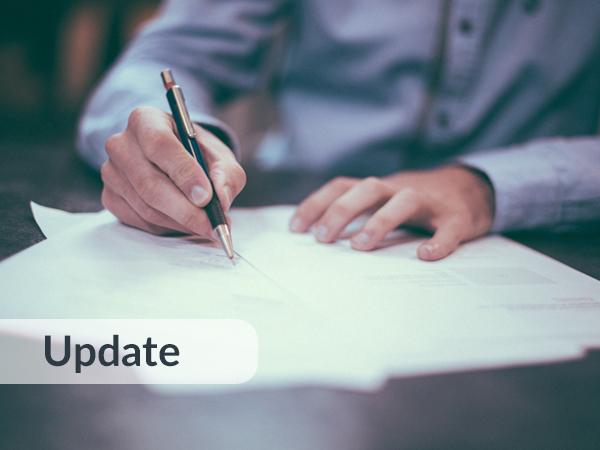 DEGAM veröffentlicht revidierte Fassung der Leitlinie »Müdigkeit«