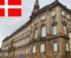 Dänisches Parlament erkennt ME/CFS als organische Erkrankung an