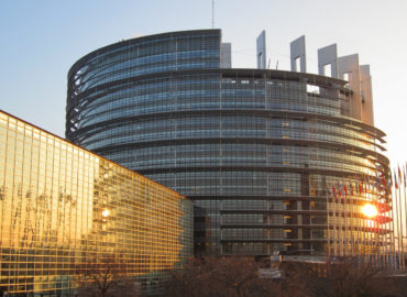 EU-Petitionsausschuss fordert zusätzliche Finanzierung für ME/CFS
