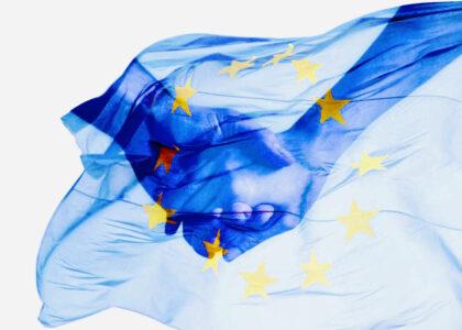 Offener Brief von 115 Wissenschaftler:innen an das Europäische Parlament