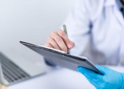 ME/CFS-Kranke sind besonders hohem Stigma im Umgang mit Ärzten ausgesetzt