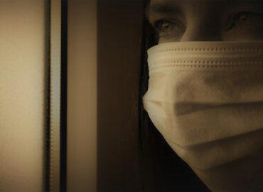 Postvirale Fatigue nach einer Corona-Infektion: Kann man von ME/CFS lernen?
