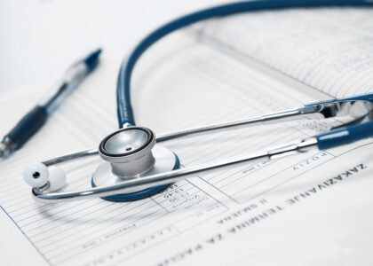 ME/CFS Online-Fortbildung für Ärzt:innen am 10.02.2021