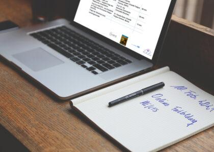 Online-Fortbildung zu ME/CFS für medizinisches Fachpersonal