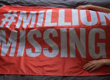 Pressemitteilung: Am 12. Mai protestieren Menschen mit ME/CFS weltweit